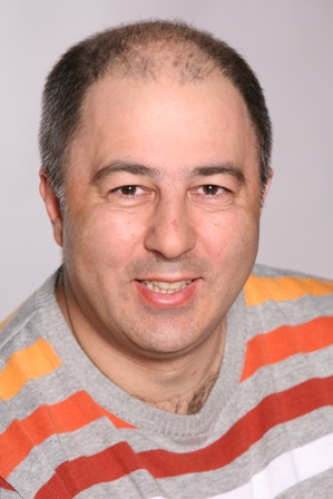 Балаян Алексей Альбертович