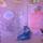 Новогодний спектакль Волшебное превращение Бабы-Яги в добрую фею